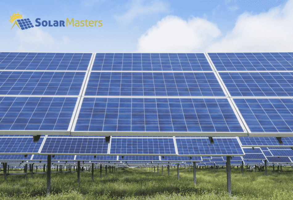High-Efficient Solar Inverters will Save your Cash